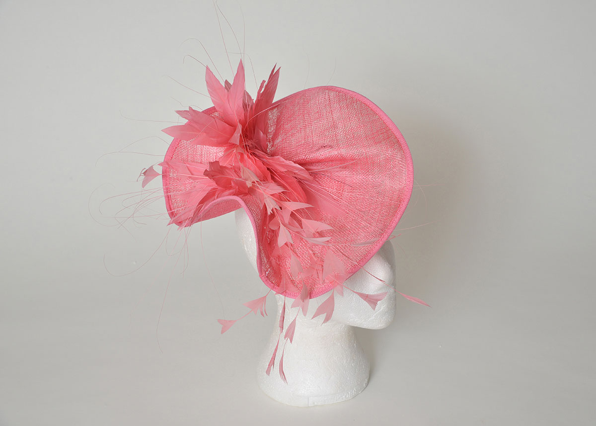 cocktail-hats-for-hire-norwich-norfolk-10