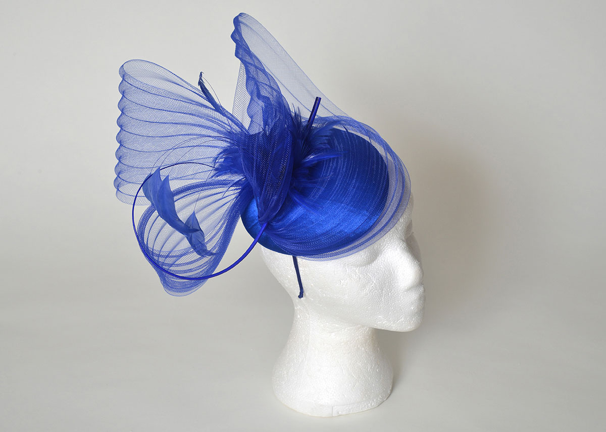 cocktail-hats-for-hire-norwich-norfolk-6