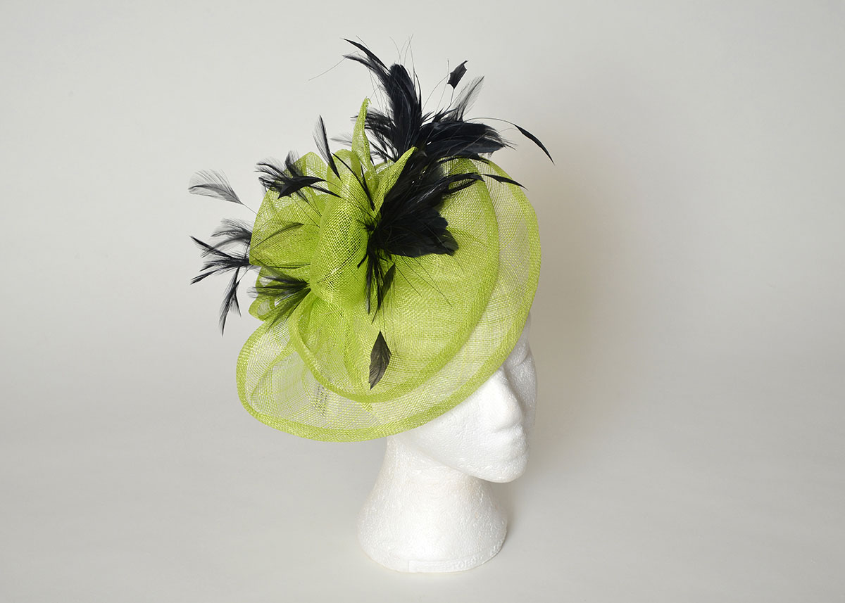 cocktail-hats-for-hire-norwich-norfolk-8
