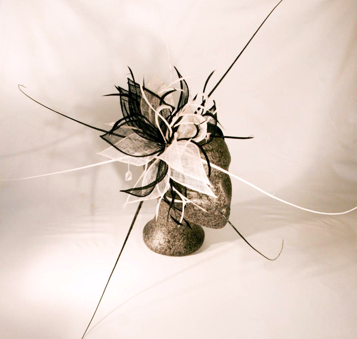 fascinators-for-hire-norwich-norfolk-1