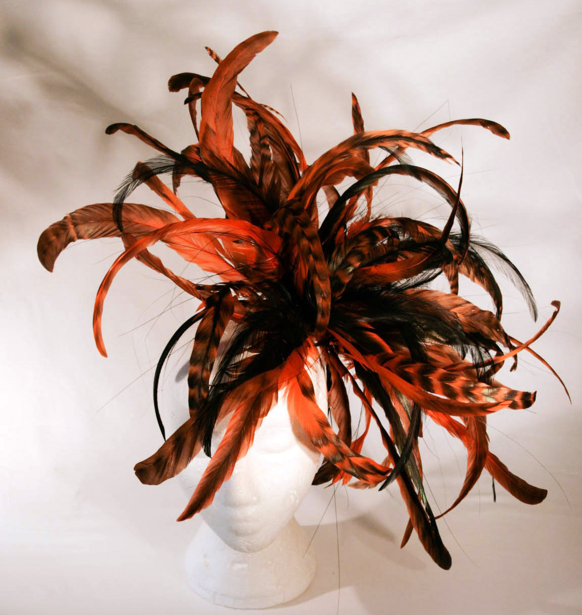 fascinators-for-hire-norwich-norfolk-3