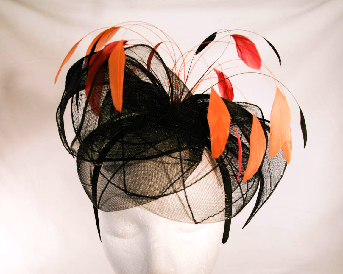 fascinators-for-hire-norwich-norfolk-4