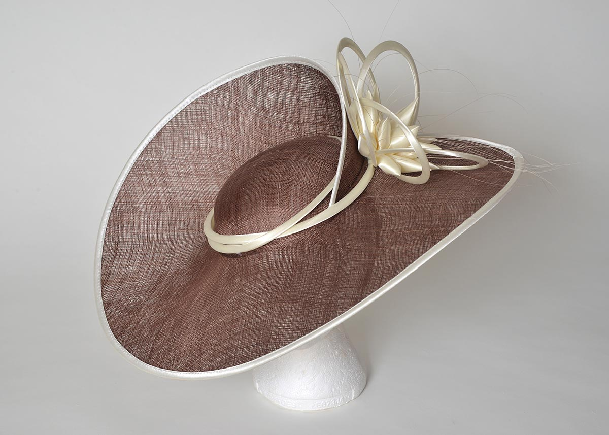 hats-francise-formal-and-wedding-hat-hire-norwich-1-1