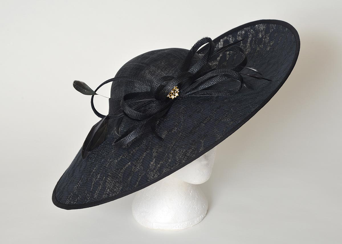 hats-francise-formal-and-wedding-hat-hire-norwich-11-1