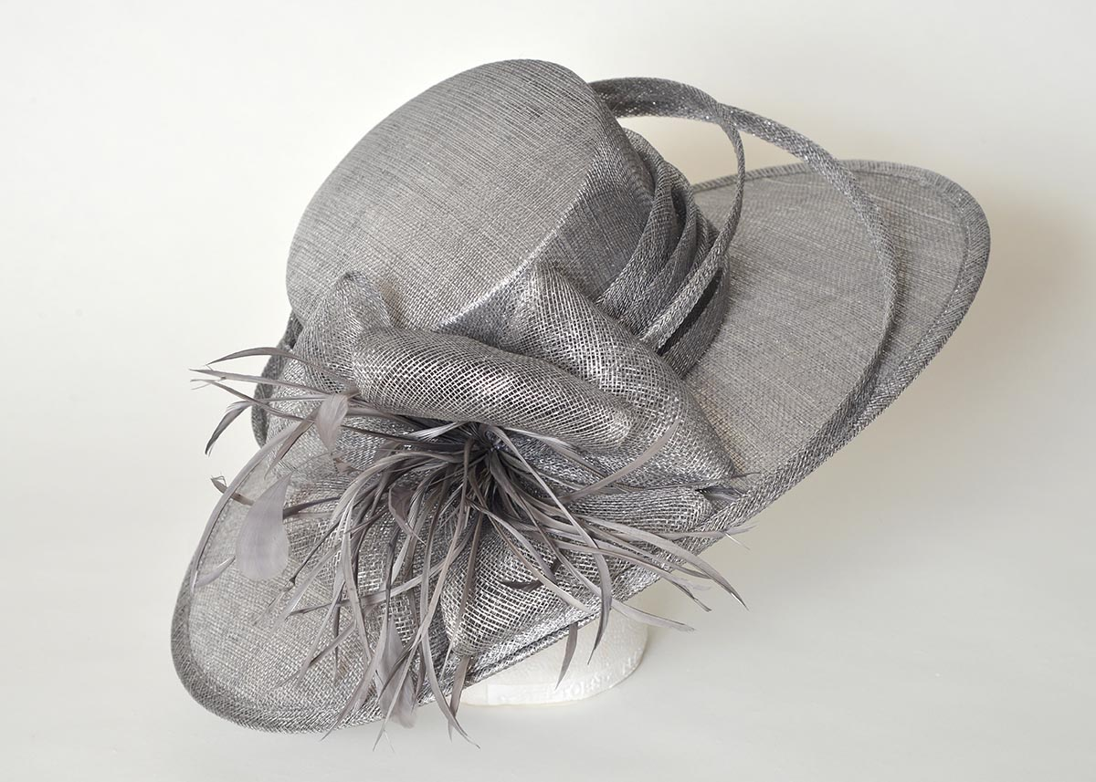 hats-francise-formal-and-wedding-hat-hire-norwich-14