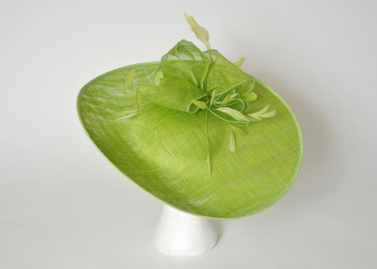 hats-francise-formal-and-wedding-hat-hire-norwich-2