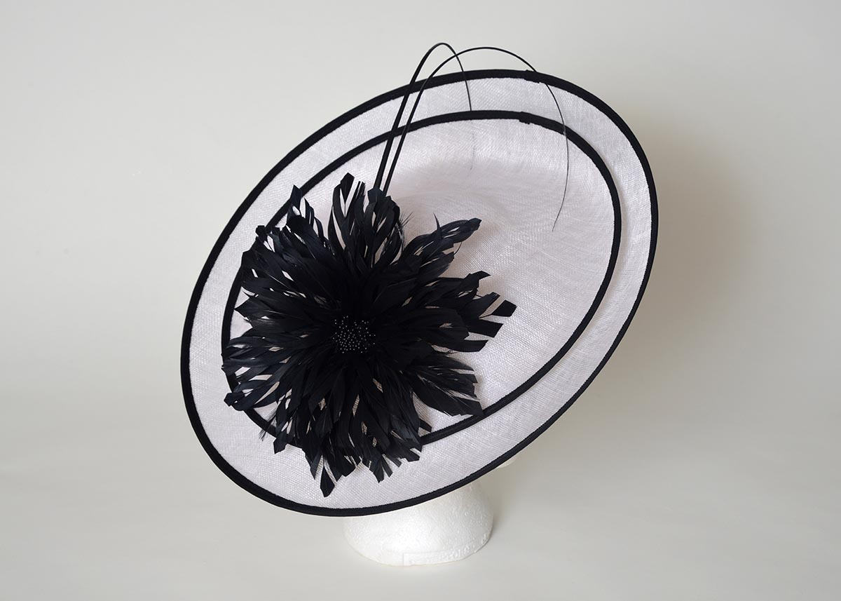 hats-francise-formal-and-wedding-hat-hire-norwich-3