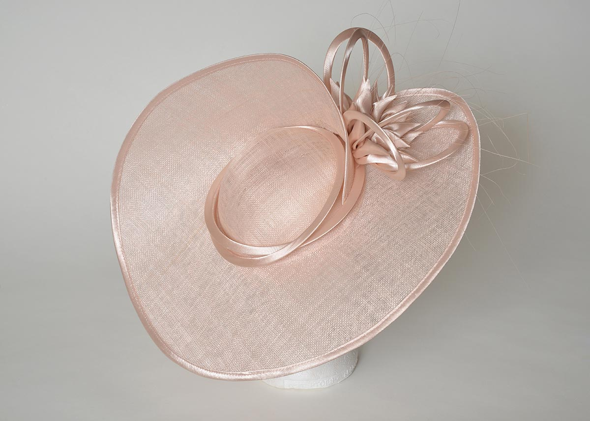 hats-francise-formal-and-wedding-hat-hire-norwich-4
