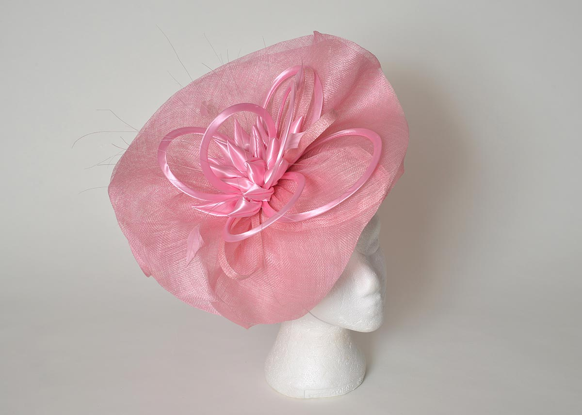 hats-francise-formal-and-wedding-hat-hire-norwich-6