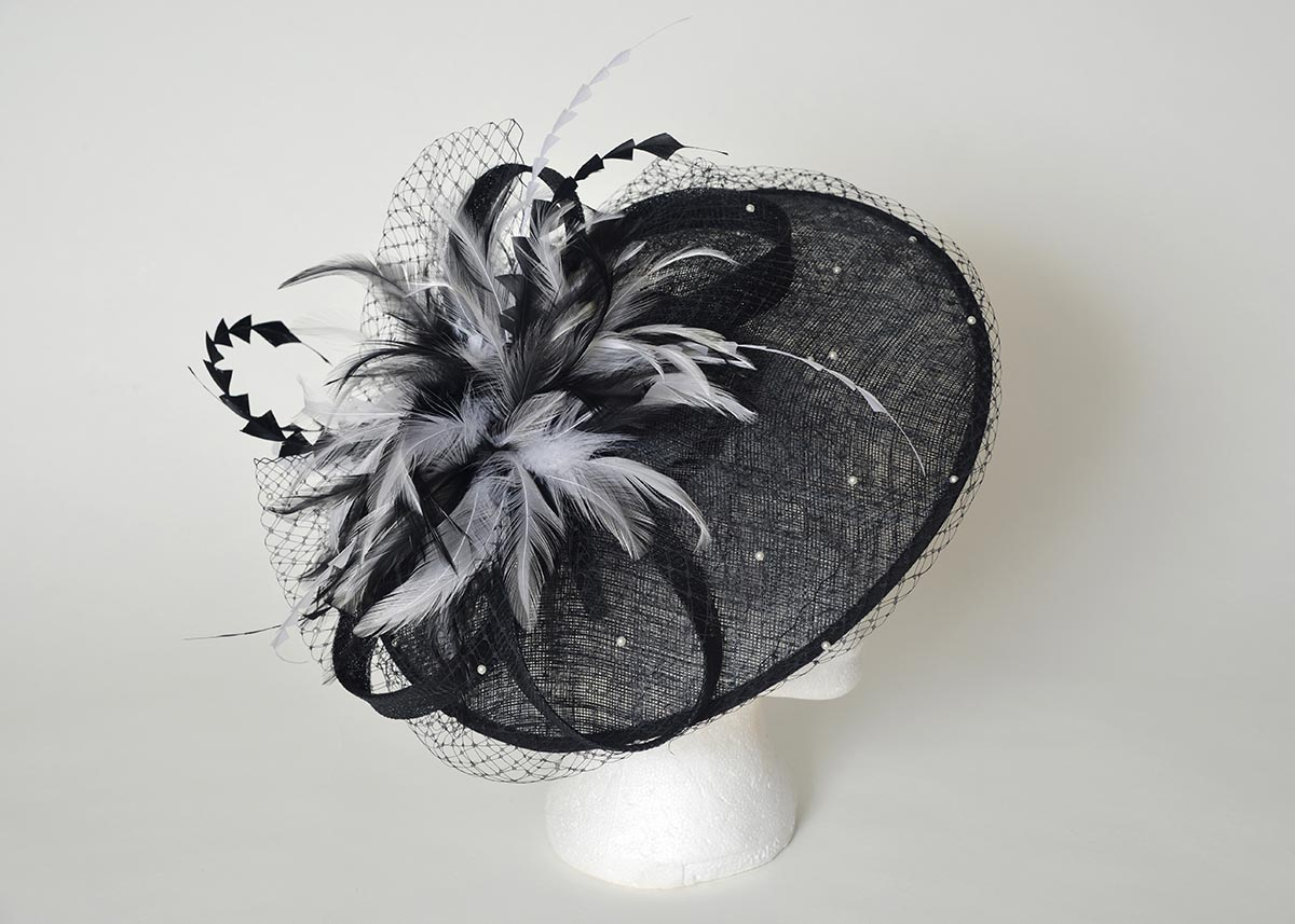 hats-francise-formal-and-wedding-hat-hire-norwich-7