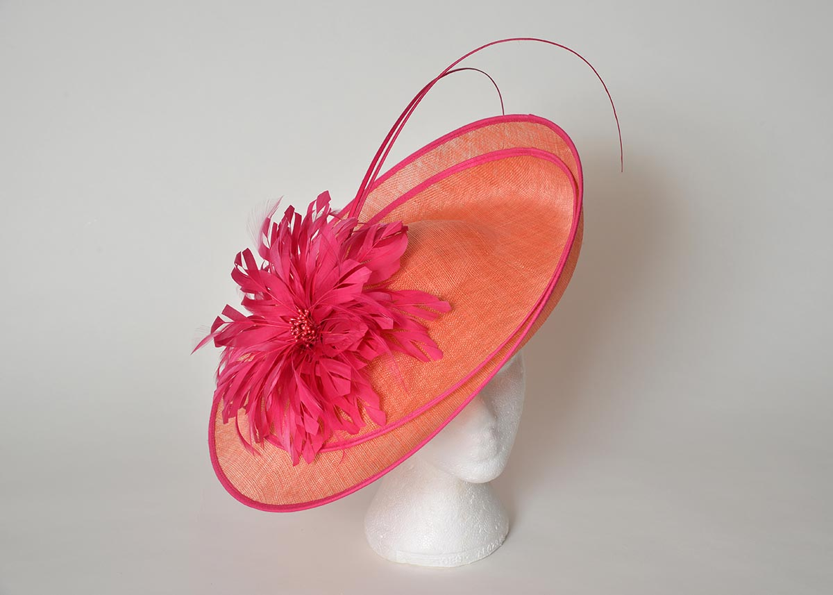 hats-francise-formal-and-wedding-hat-hire-norwich-9