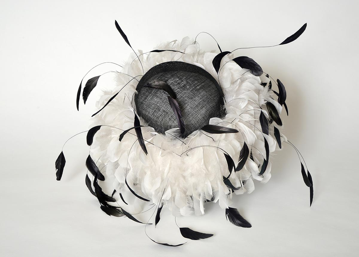 hats-francise-wedding-hat-hire-norfolk-1