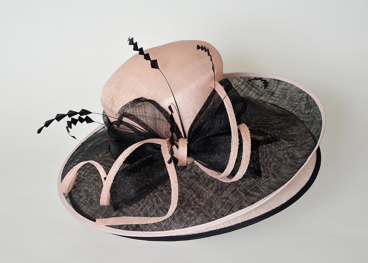 hats-francise-wedding-hat-hire-norfolk-10