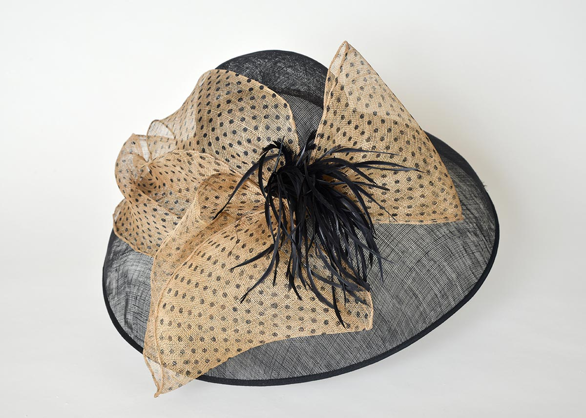 hats-francise-wedding-hat-hire-norfolk-11