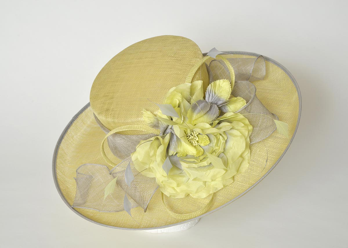 hats-francise-wedding-hat-hire-norfolk-12