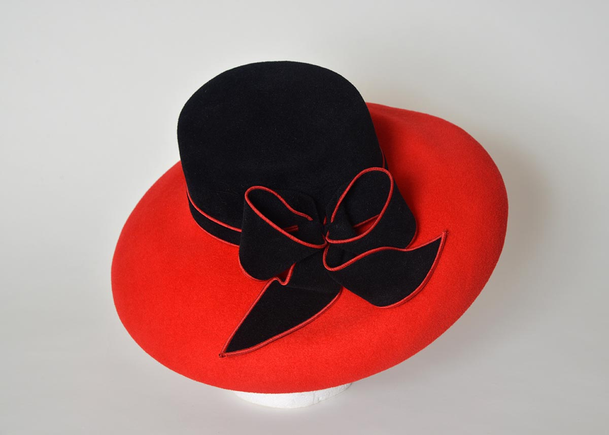 hats-francise-wedding-hat-hire-norfolk-13