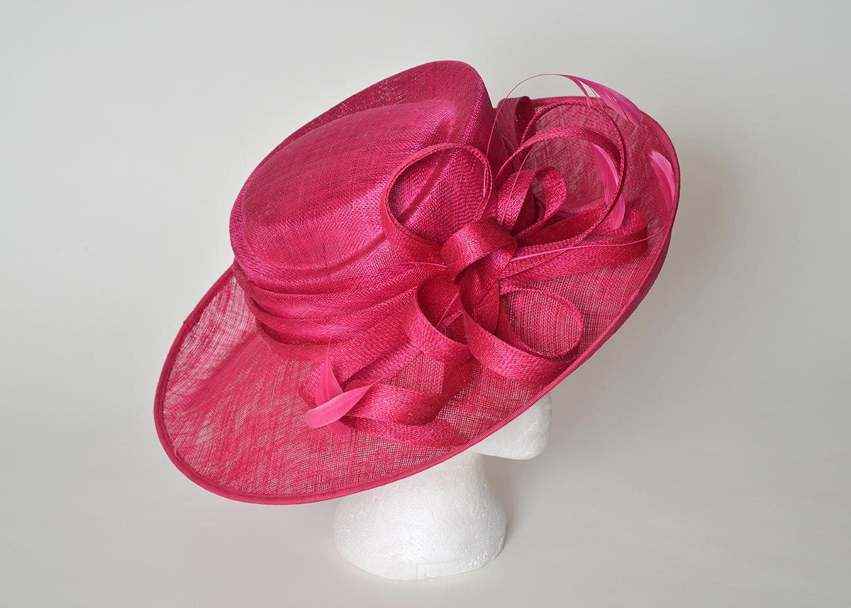 hats-francise-wedding-hat-hire-norfolk-14
