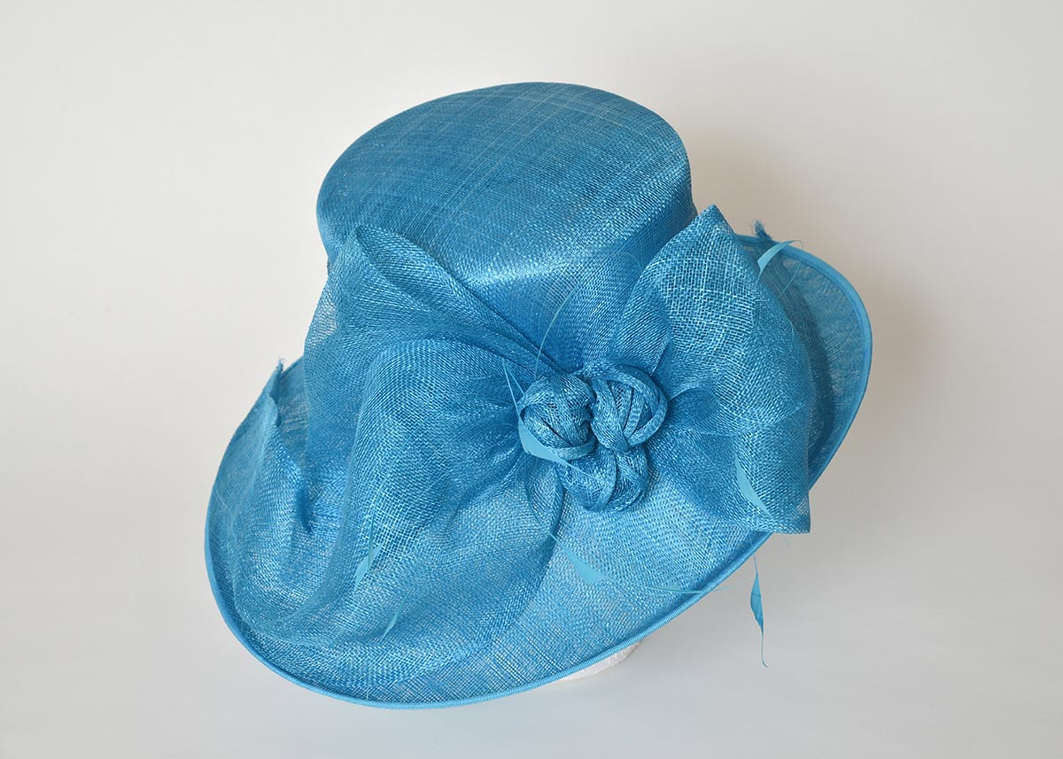 hats-francise-wedding-hat-hire-norfolk-15