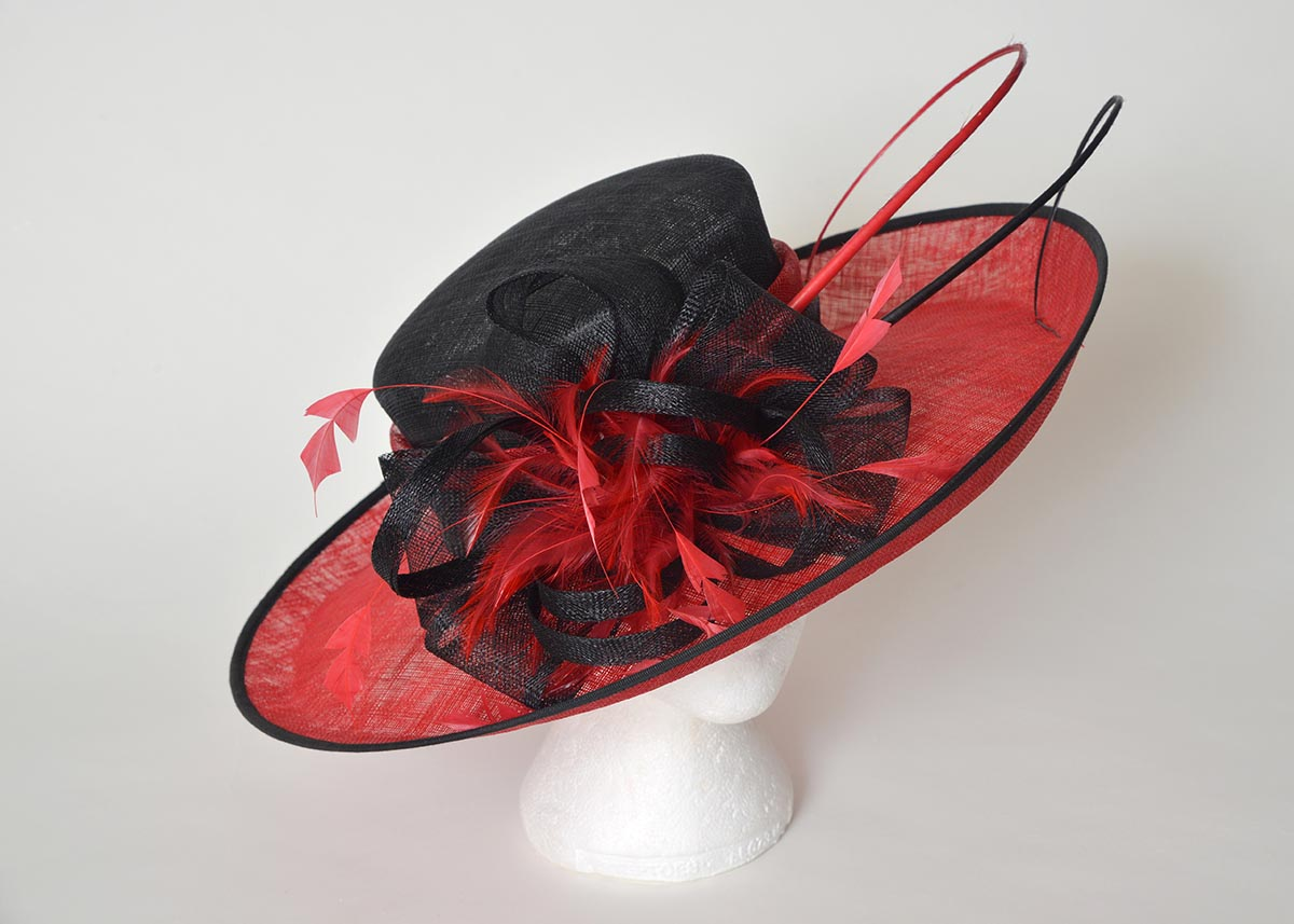 hats-francise-wedding-hat-hire-norfolk-2