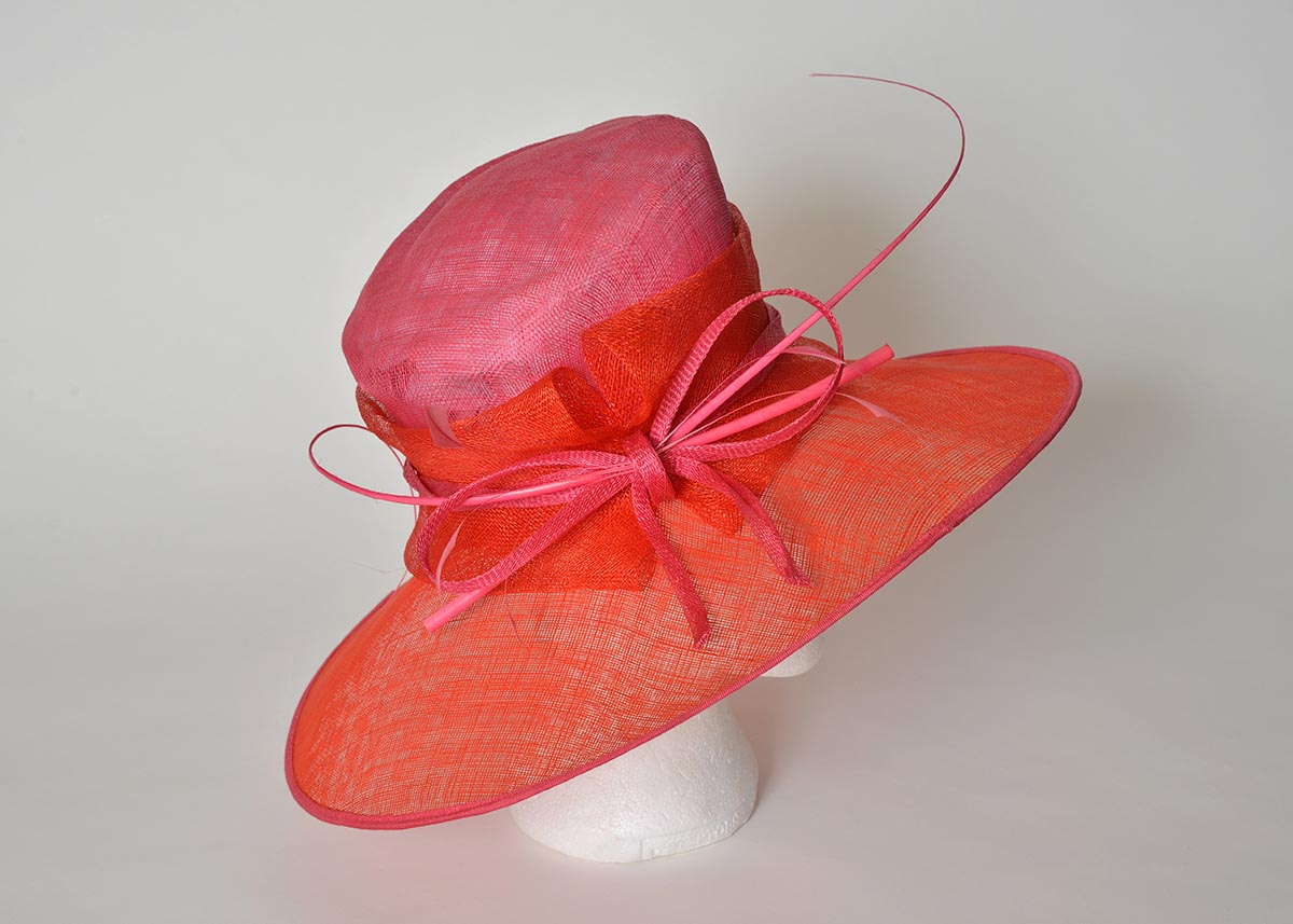 hats-francise-wedding-hat-hire-norfolk-4