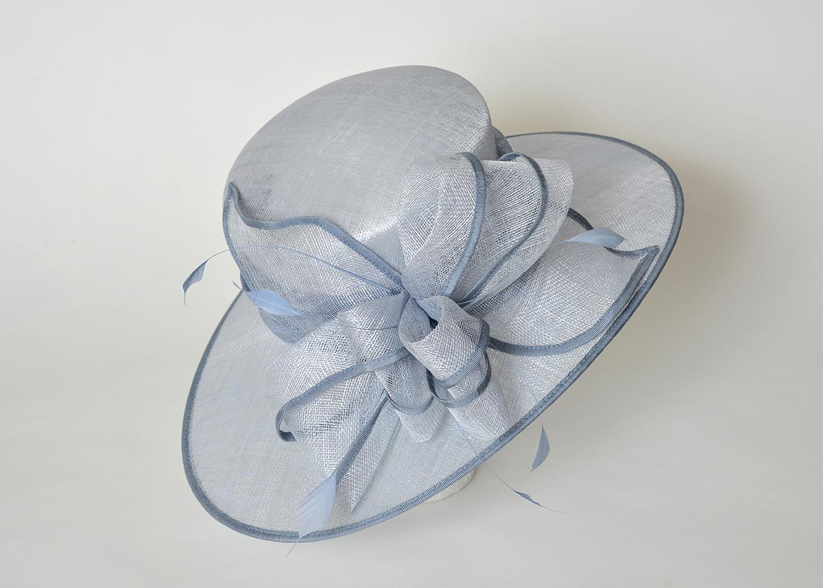 hats-francise-wedding-hat-hire-norfolk-5
