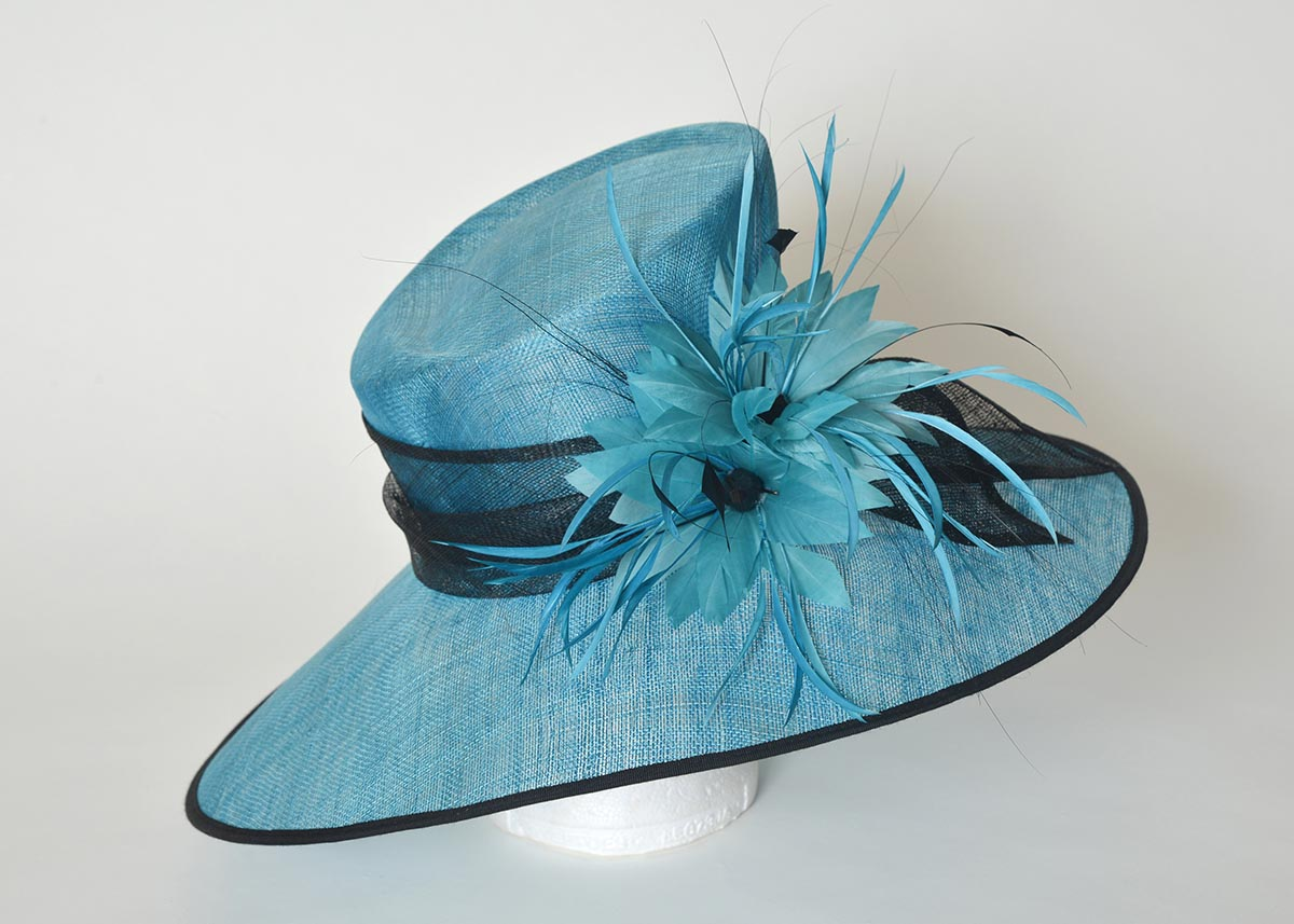 hats-francise-wedding-hat-hire-norfolk-6