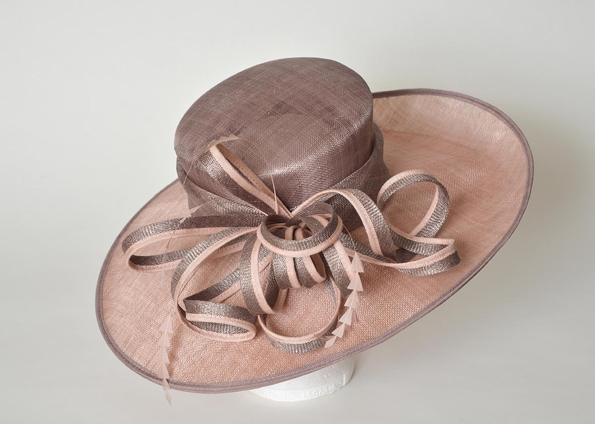 hats-francise-wedding-hat-hire-norfolk-7