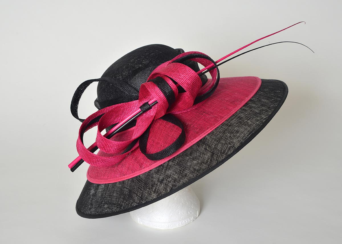 hats-francise-wedding-hat-hire-norfolk-8