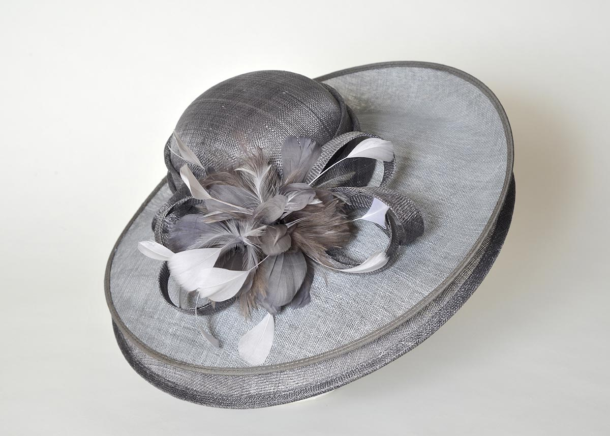 hats-francise-wedding-hat-hire-norfolk-9
