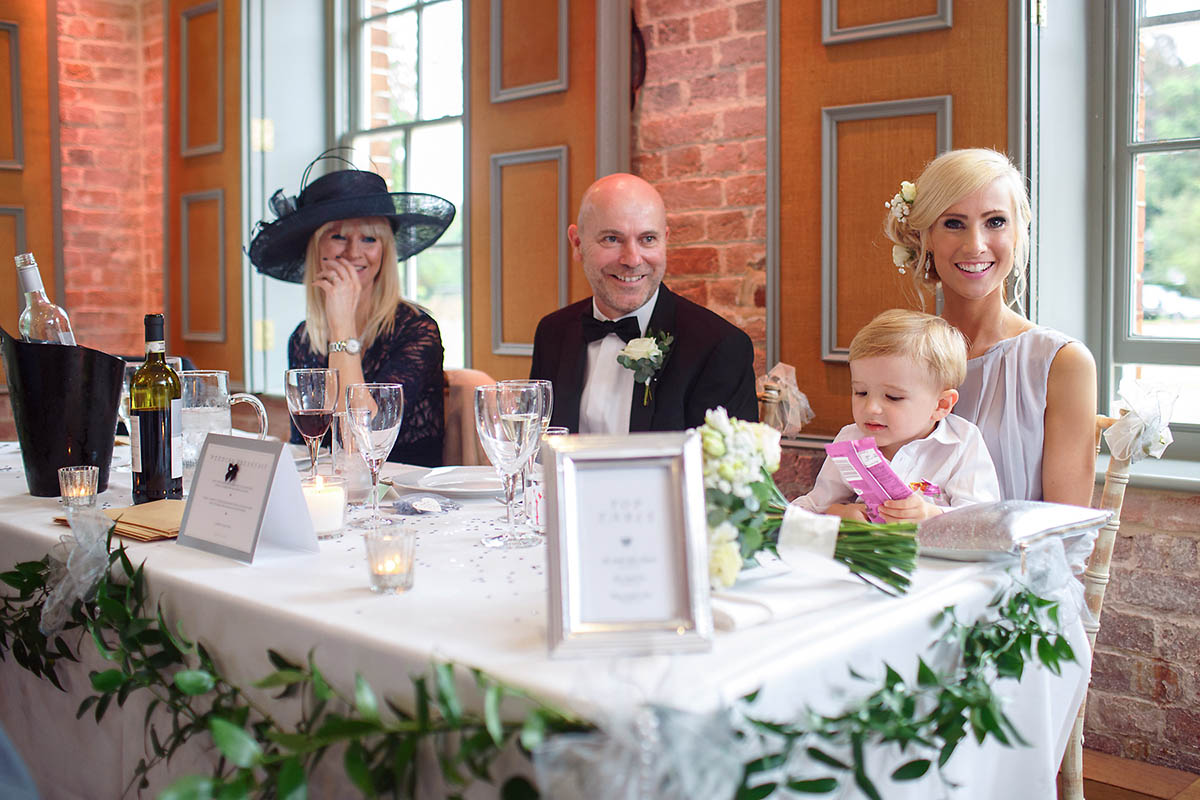 Norfolk wedding hats for hire (5)