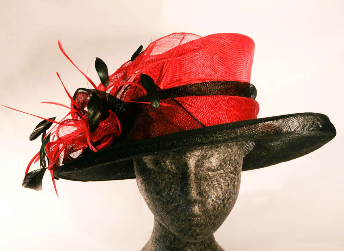wedding-hats-for-hire-norwich-norfolk-1
