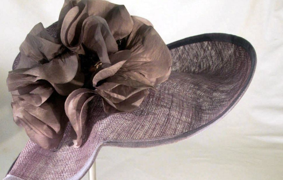 wedding-hats-for-hire-norwich-norfolk-3
