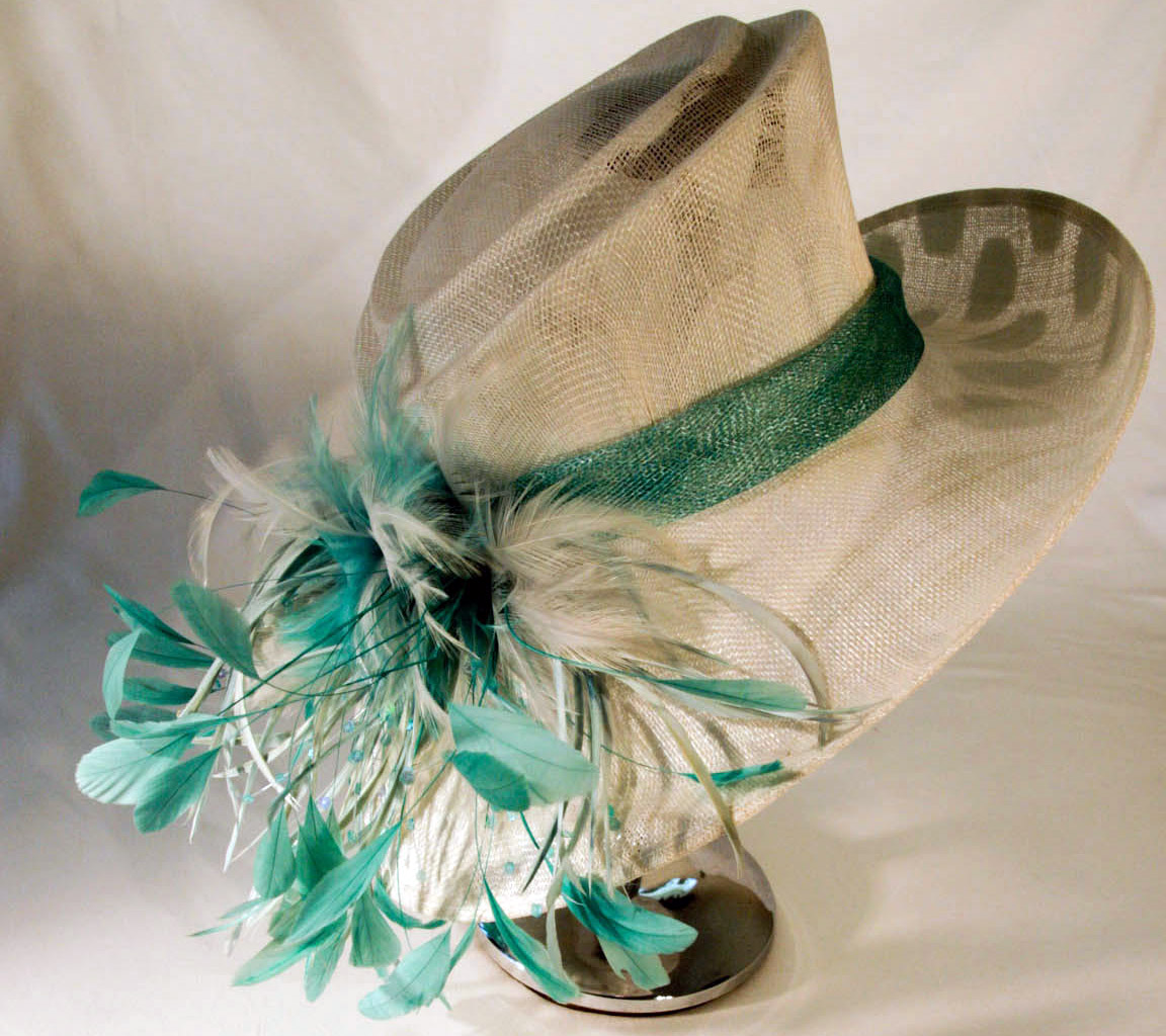 wedding-hats-for-hire-norwich-norfolk-4