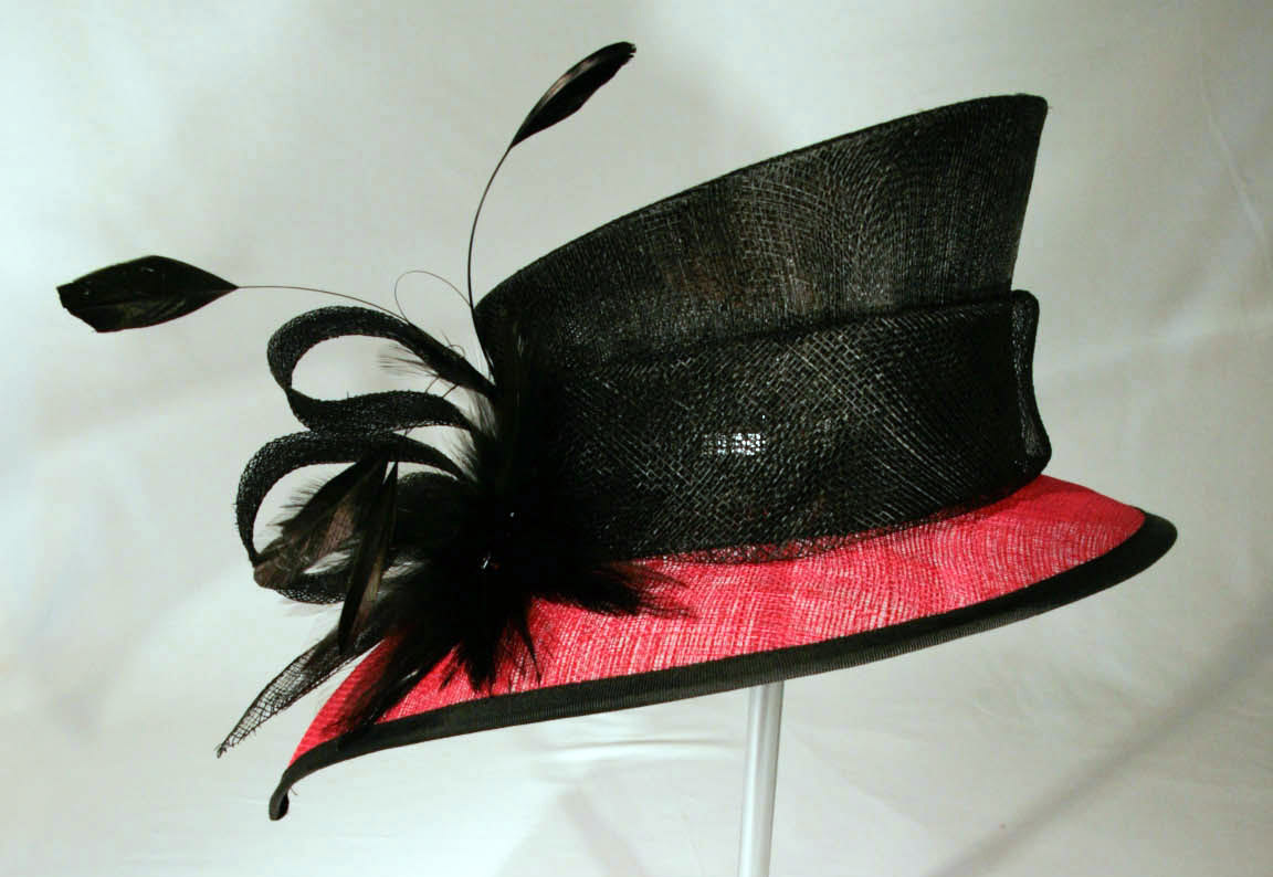 wedding-hats-for-hire-norwich-norfolk-40