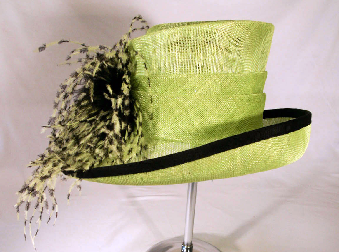wedding-hats-for-hire-norwich-norfolk-41