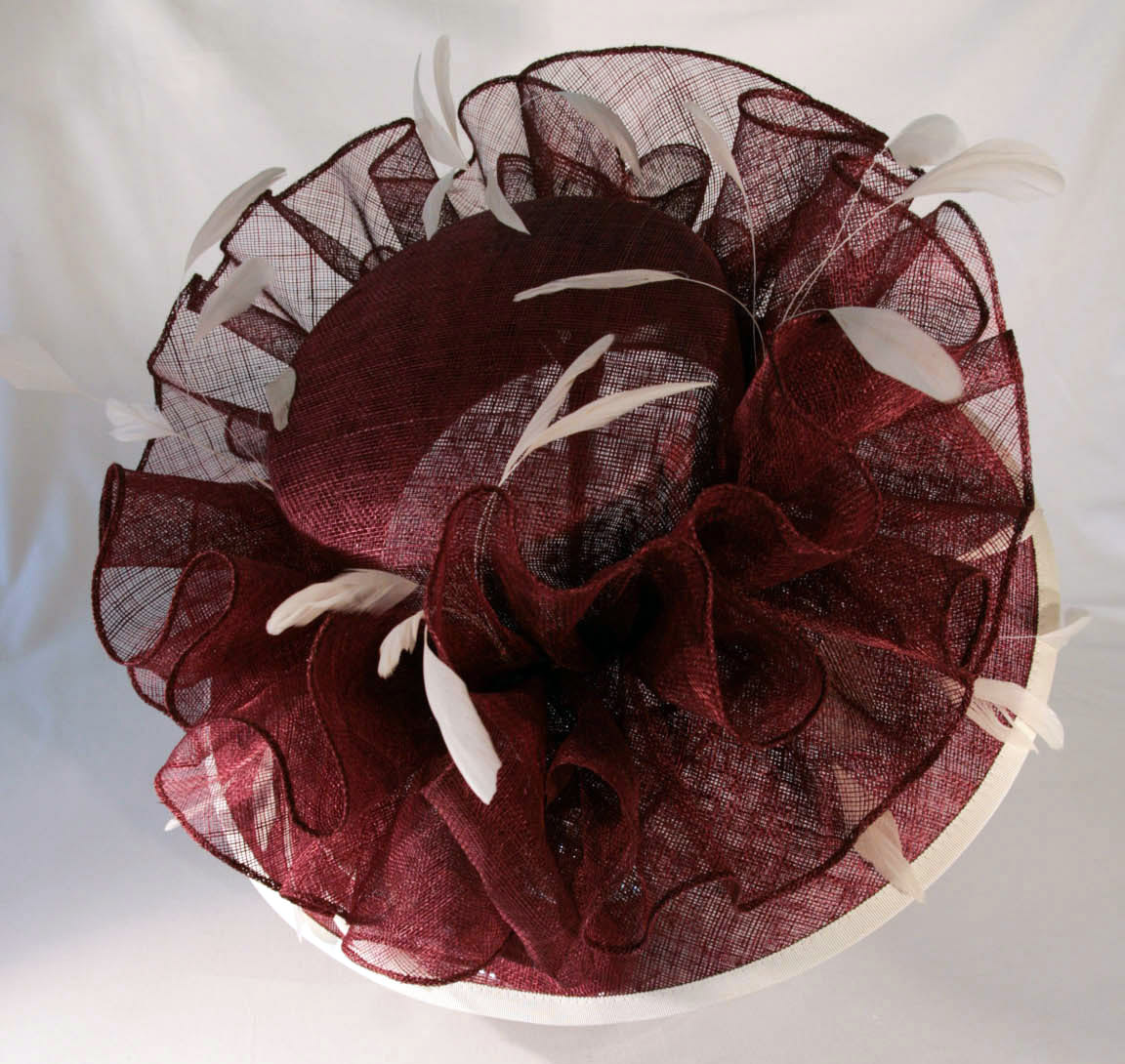 wedding-hats-for-hire-norwich-norfolk-5