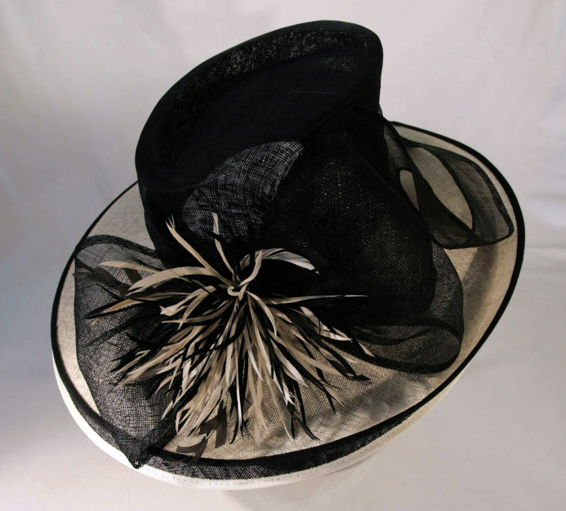 wedding-hats-for-hire-norwich-norfolk-6