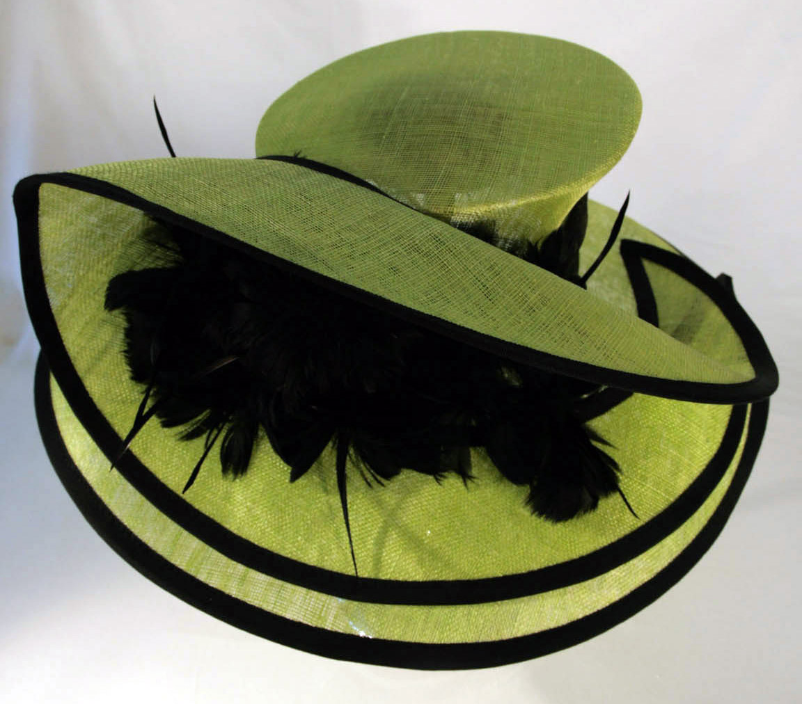wedding-hats-for-hire-norwich-norfolk-7