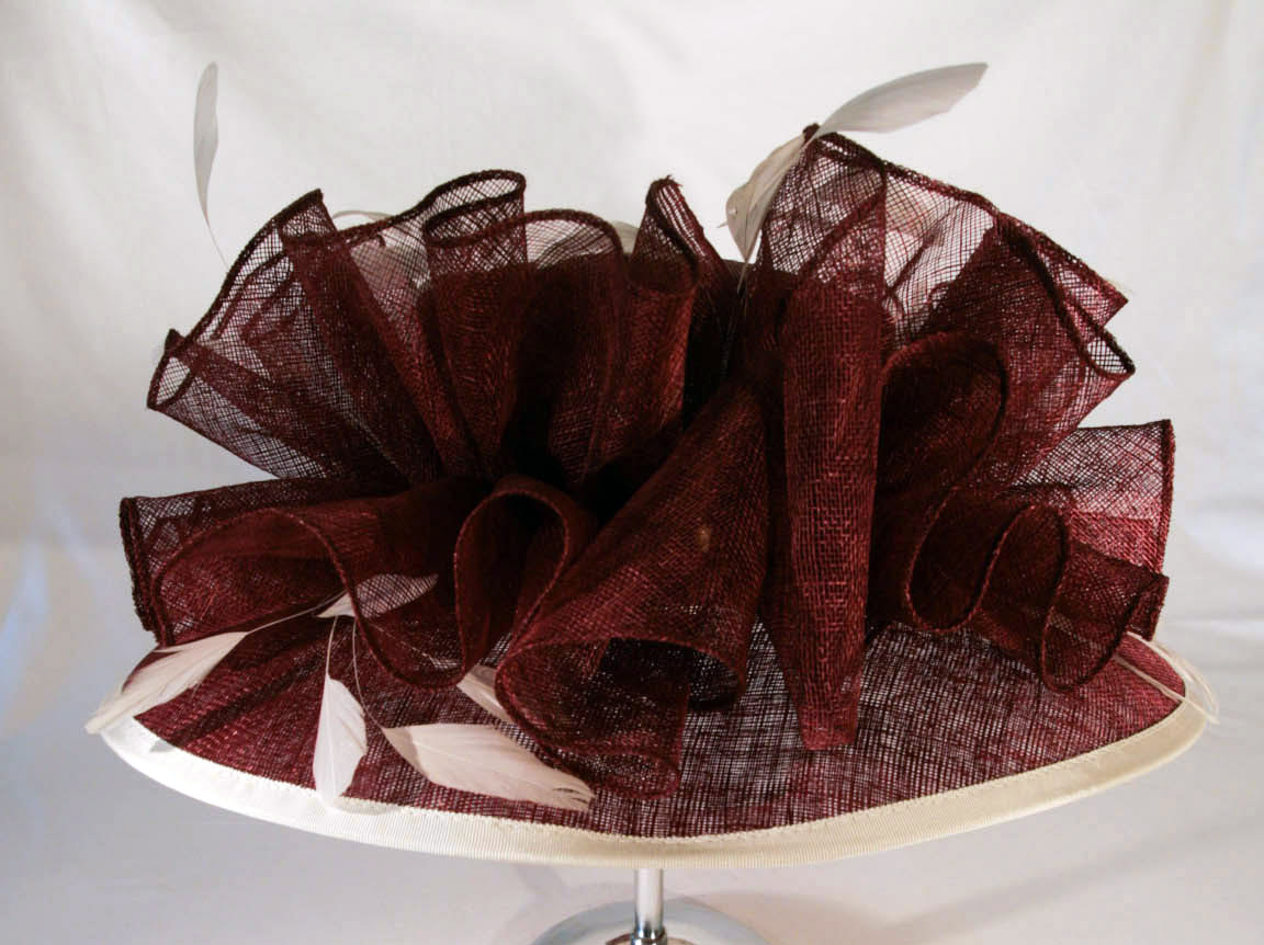 wedding-hats-for-hire-norwich-norfolk-8