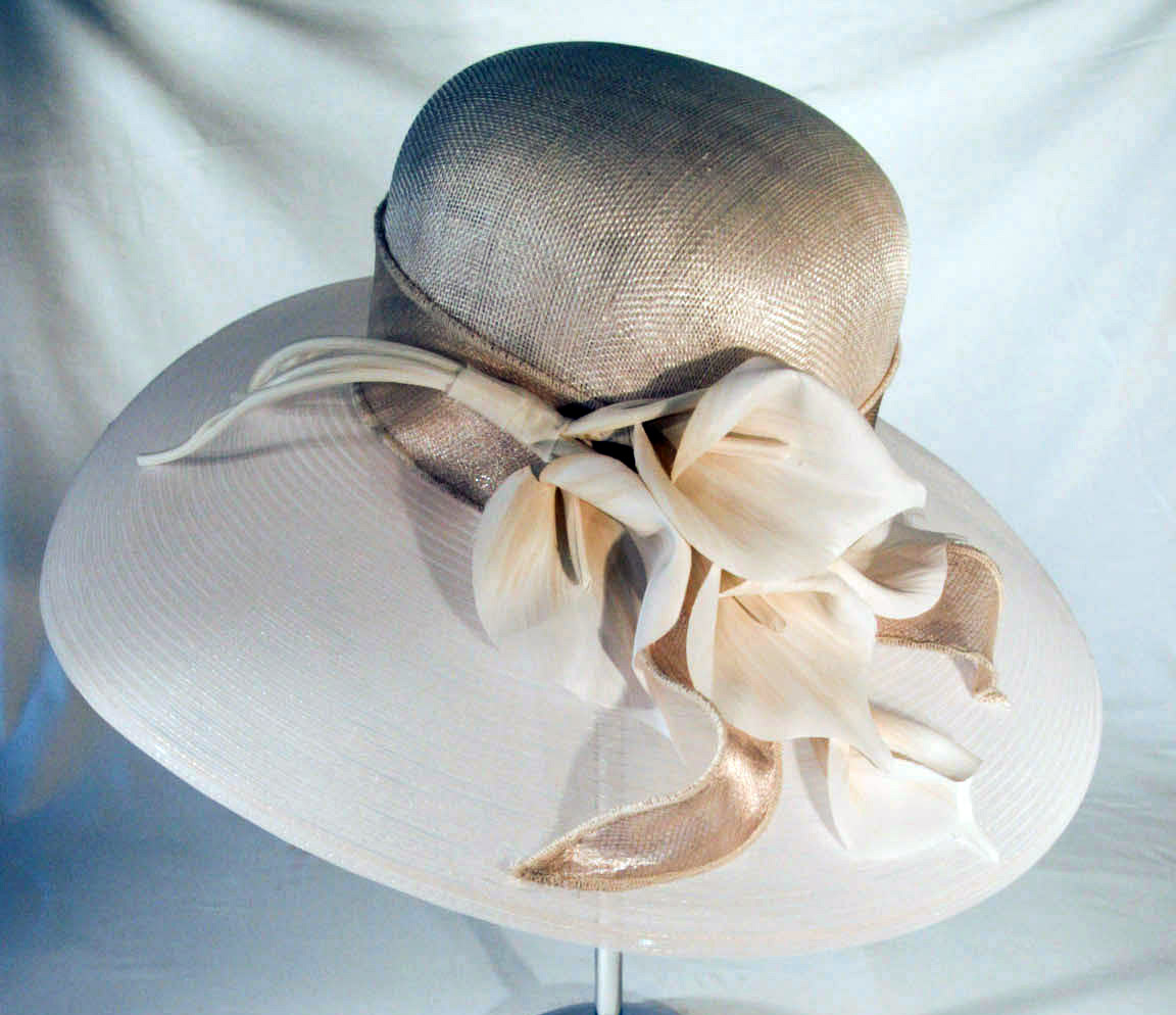 wedding-hats-for-hire-norwich-norfolk-9