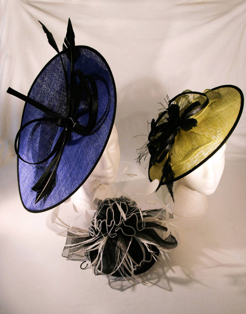 formal-cocktail-hats-for-hire-norfolk-10