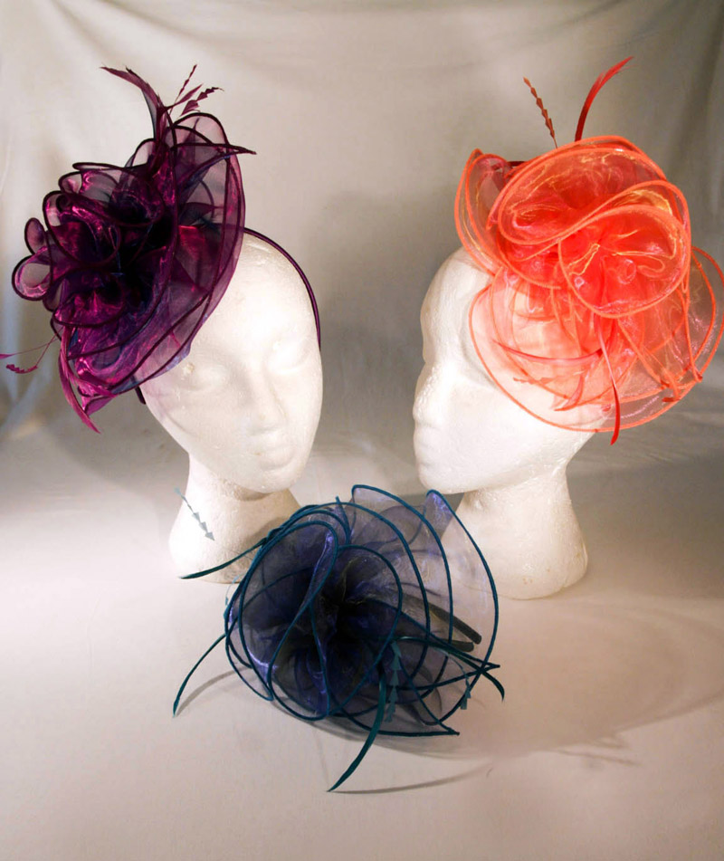 formal-cocktail-hats-for-hire-norfolk-11