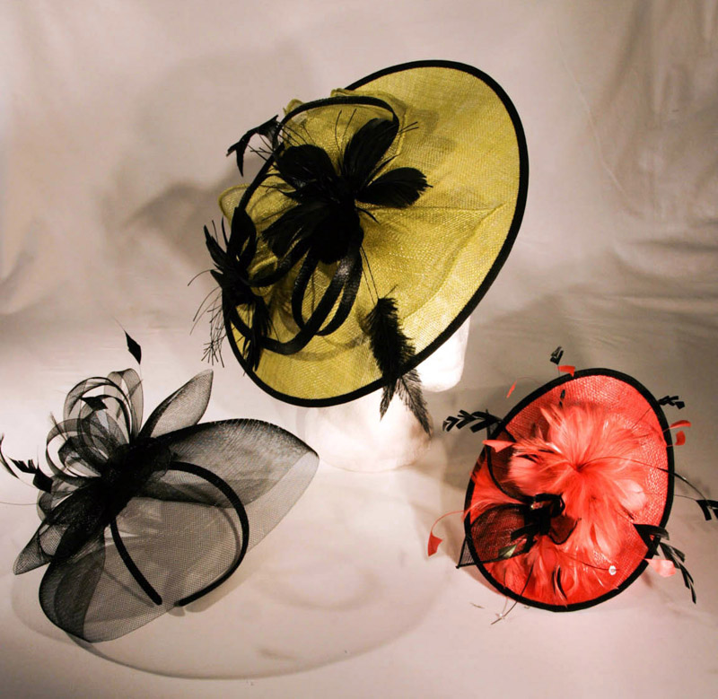 formal-cocktail-hats-for-hire-norfolk-13