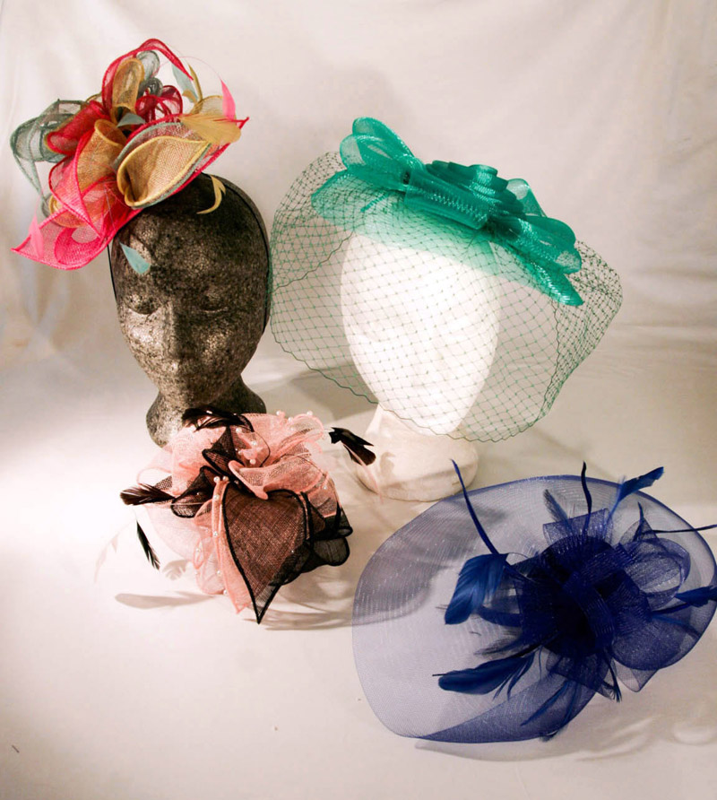 formal-cocktail-hats-for-hire-norfolk-14
