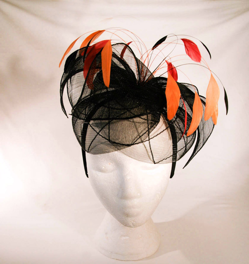 formal-cocktail-hats-for-hire-norfolk-4