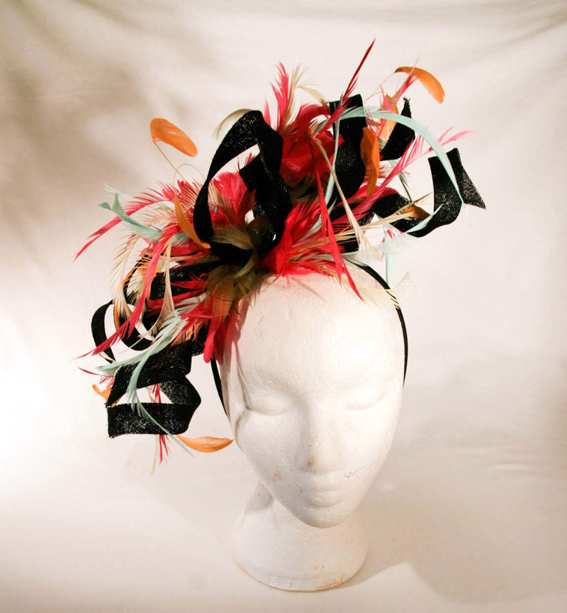 formal-cocktail-hats-for-hire-norfolk-5