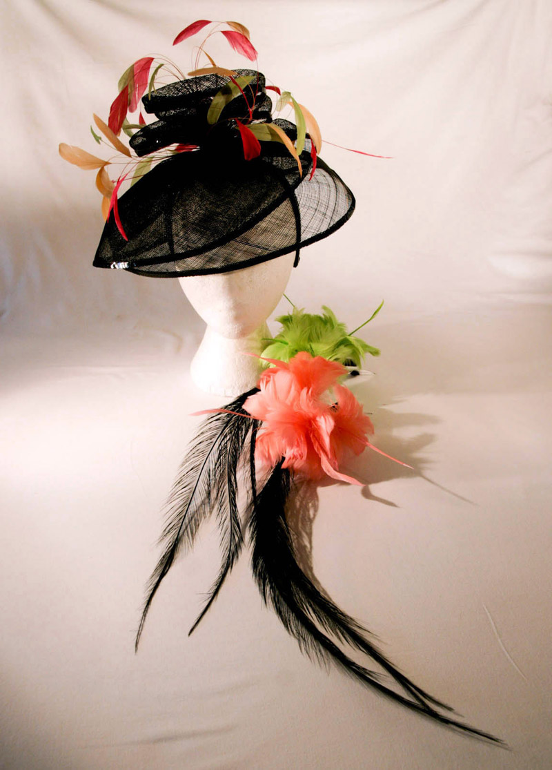formal-cocktail-hats-for-hire-norfolk-7
