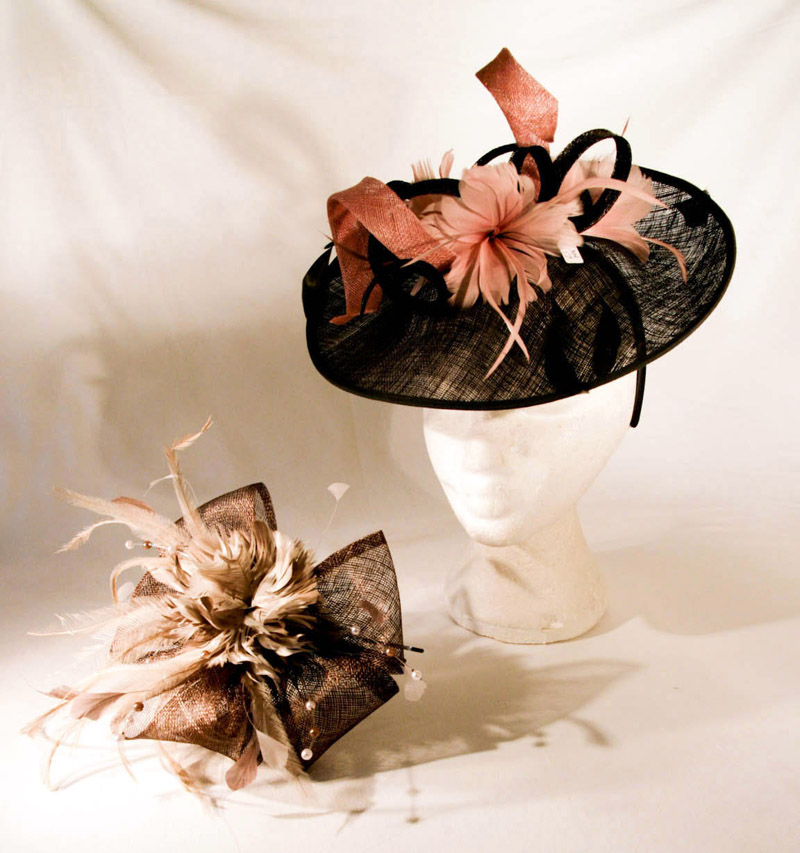 formal-cocktail-hats-for-hire-norfolk-8
