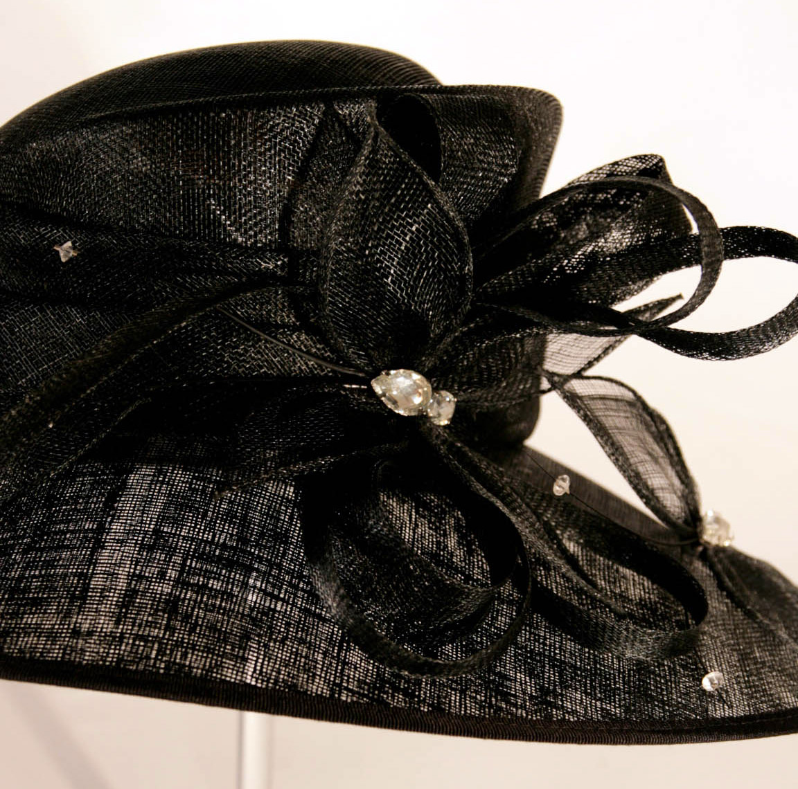 formal-hats-for-hire-norwich-norfolk-1