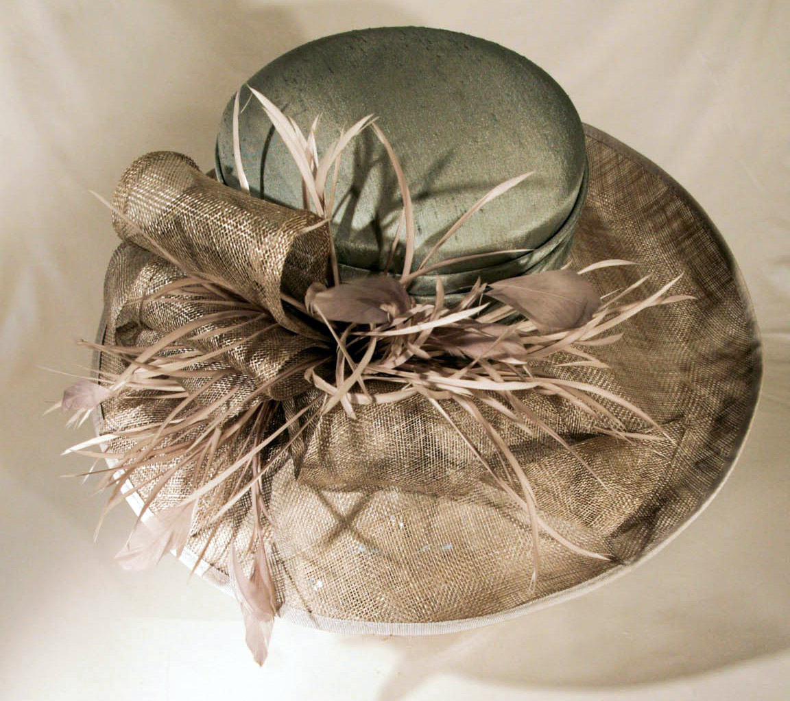 formal-hats-for-hire-norwich-norfolk-2